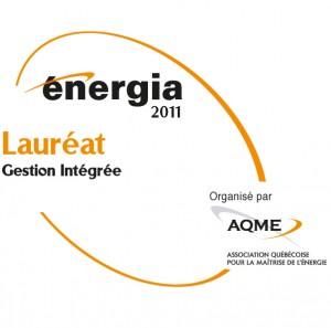 gestion integree_laureat_2011